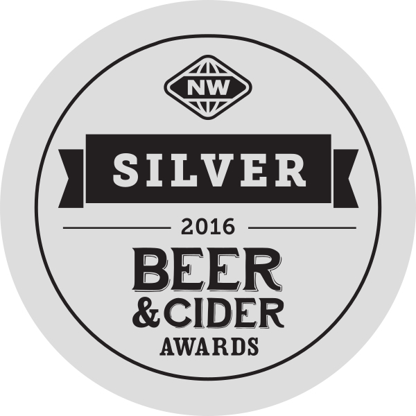 NWN1285_B_C_Awards_2016_Stickers_CMYK_25mm_F_Silve.jpg