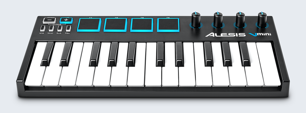 Alesis_Vmini_Product_2.png