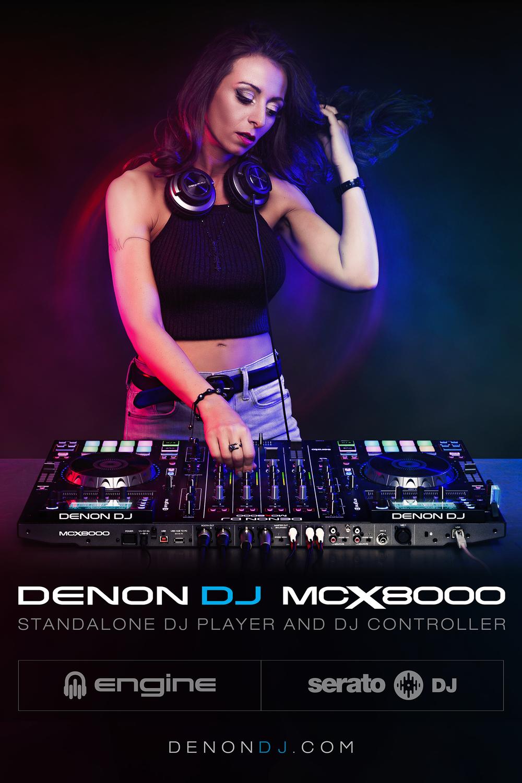 DenonDJ_MCX8000.png