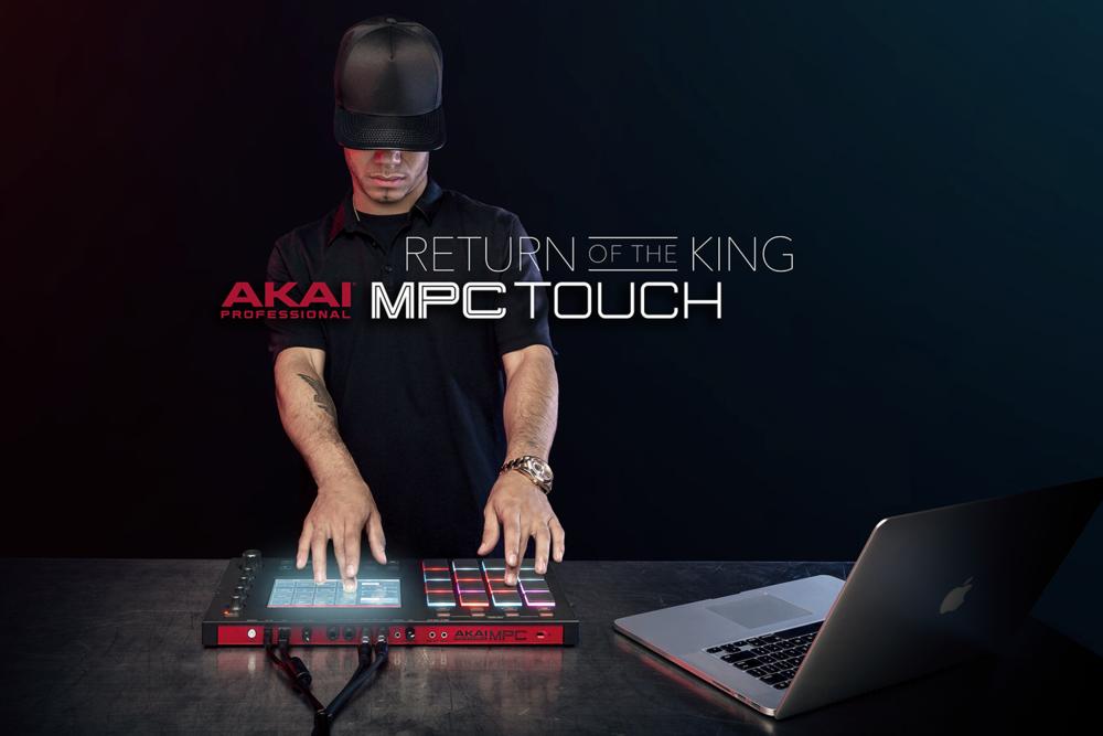 Araab_Muzik_MPC_Touch.png