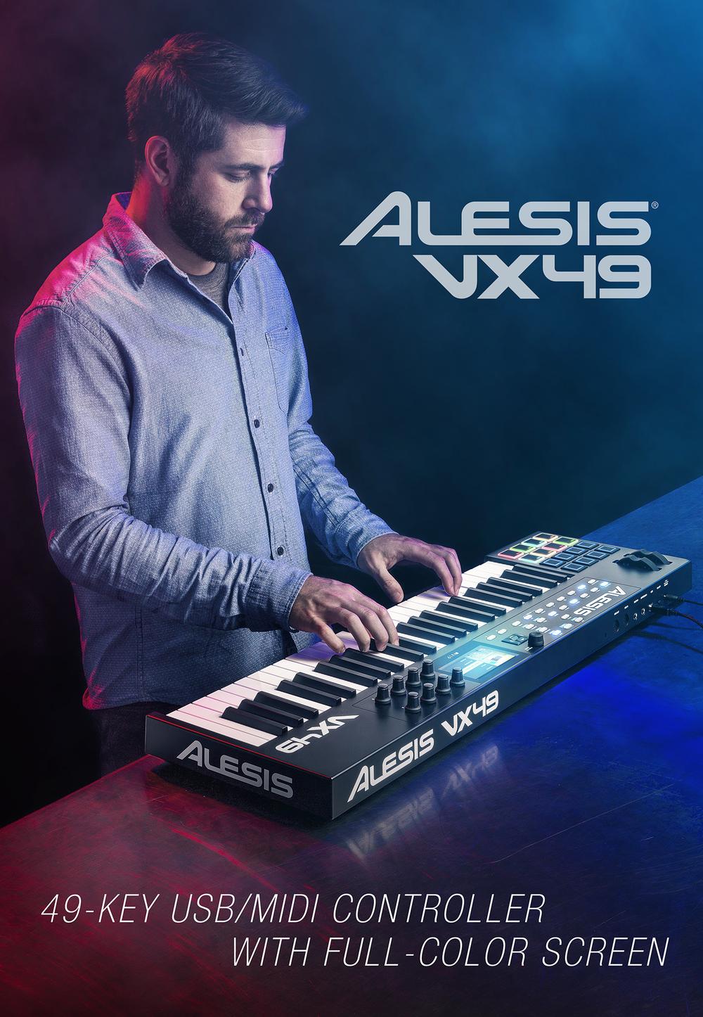 Alesis_VX49_Lifestyle.png
