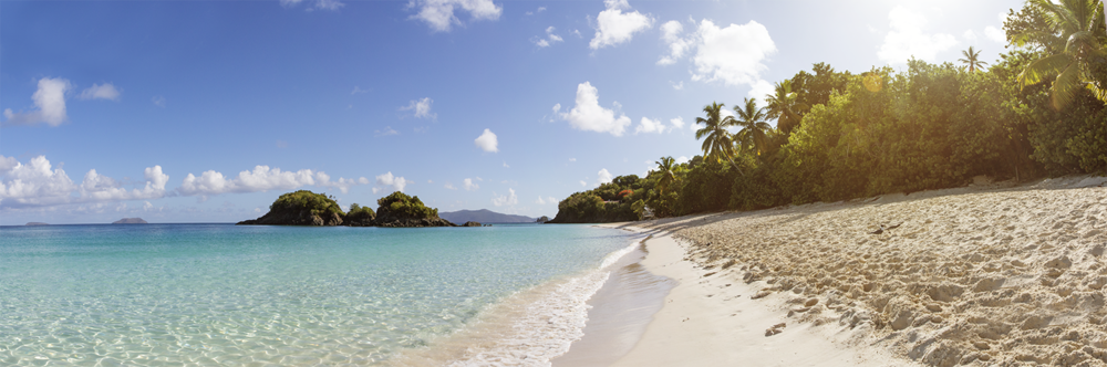 St-John_Trunk-Bay.png