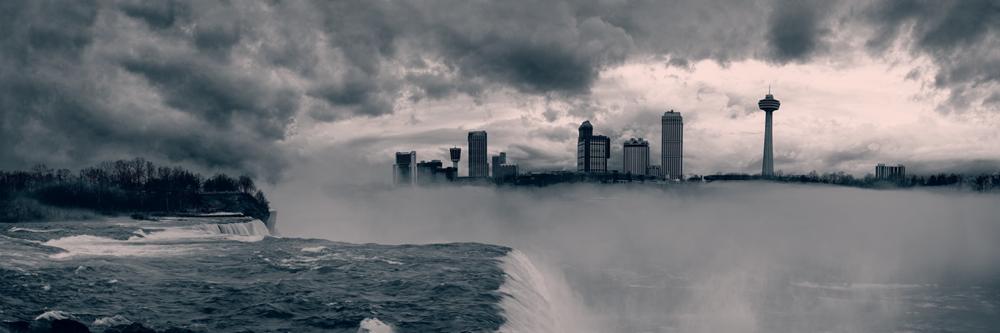 Niagara_US_Panorama.png