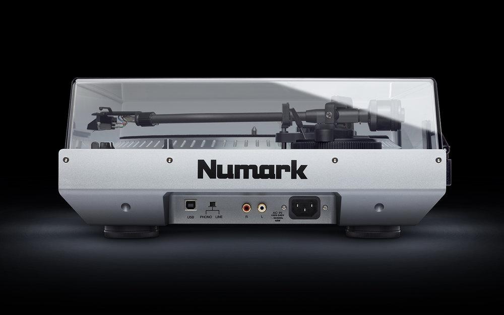 Numark_NTX1000_Side.jpg