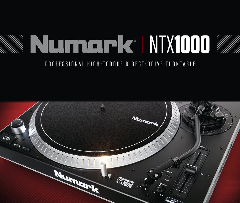 Numark_NTX1000_Packaging_Top.jpg