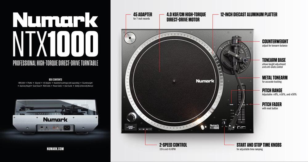 Numark_NTX1000_Packaging_Right_Side.jpg