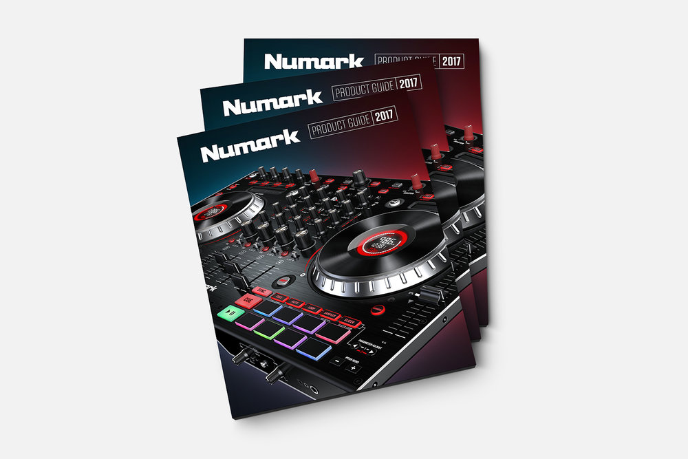 Numark_2017_Product_Guide.jpg