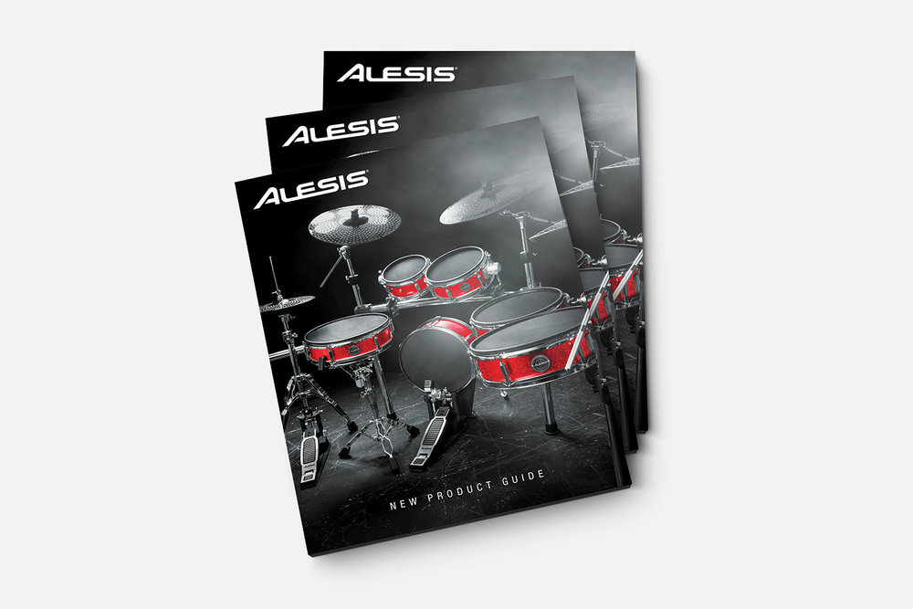 Alesis_2016_Product_Guide.jpg