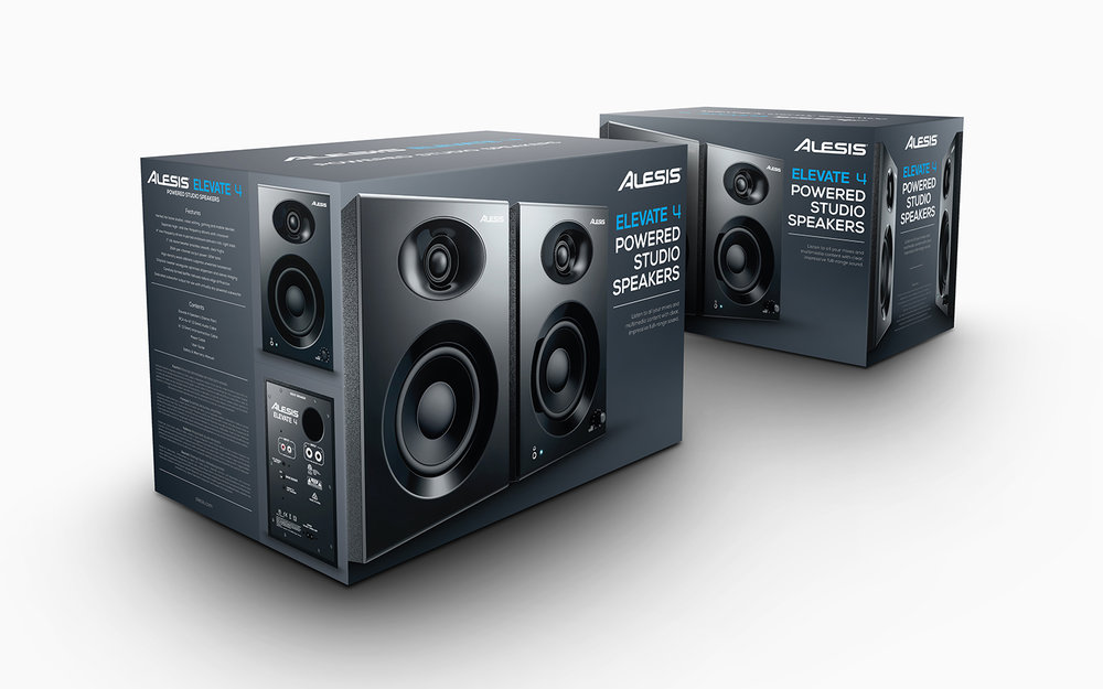 Alesis_Elevate_Packaging_Box.jpg
