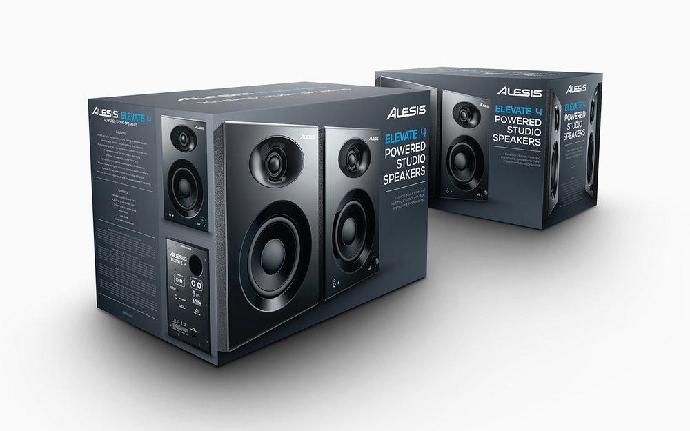 Alesis_Elevate_Packaging_Box.jpg