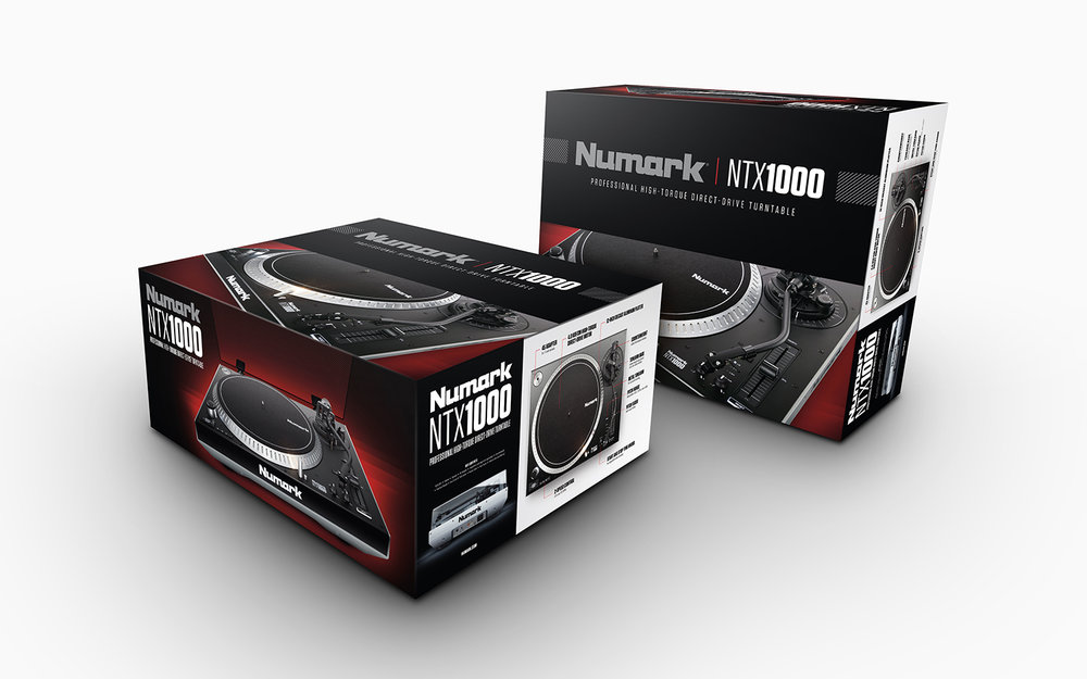Numark_NTX1000_Packaging_Box.jpg