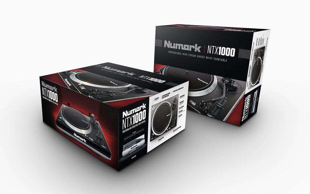 Numark_NTX1000_Packaging_Box.jpg