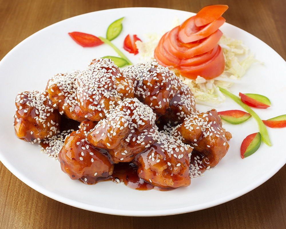 home-taste-sesame-chicken.jpg