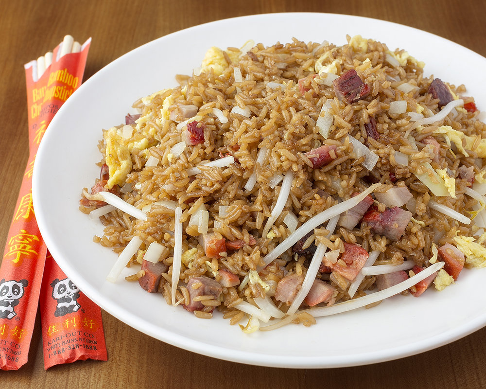 home-taste-pork-fried-rice.jpg