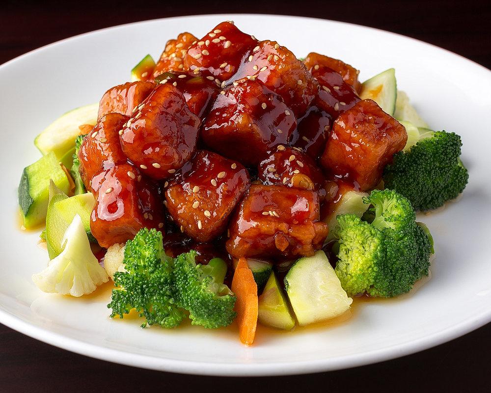 zhu-sesame-tofu.jpg