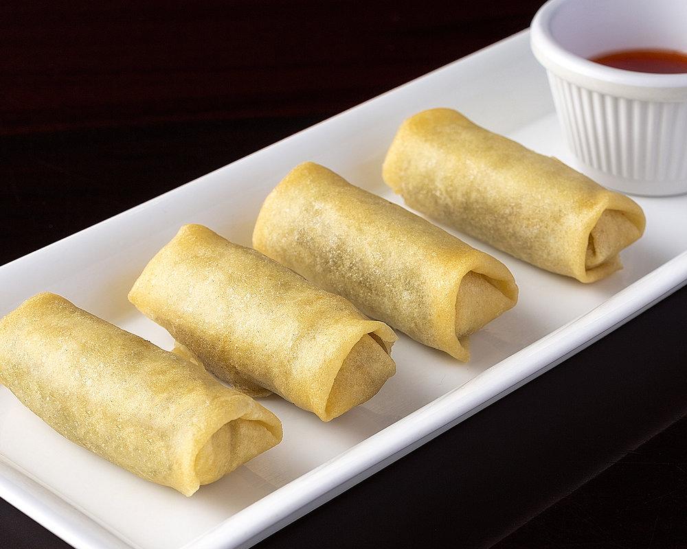 zhu-spring-rolls.jpg