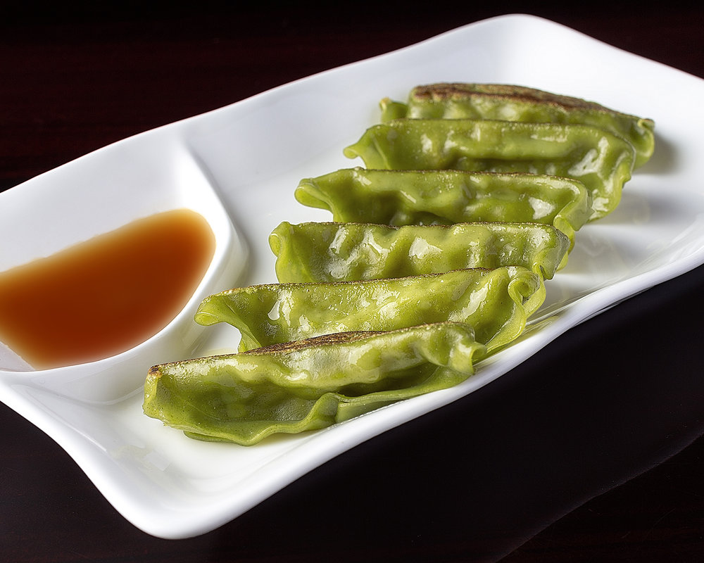 zhu-vegetable-dumplings.jpg