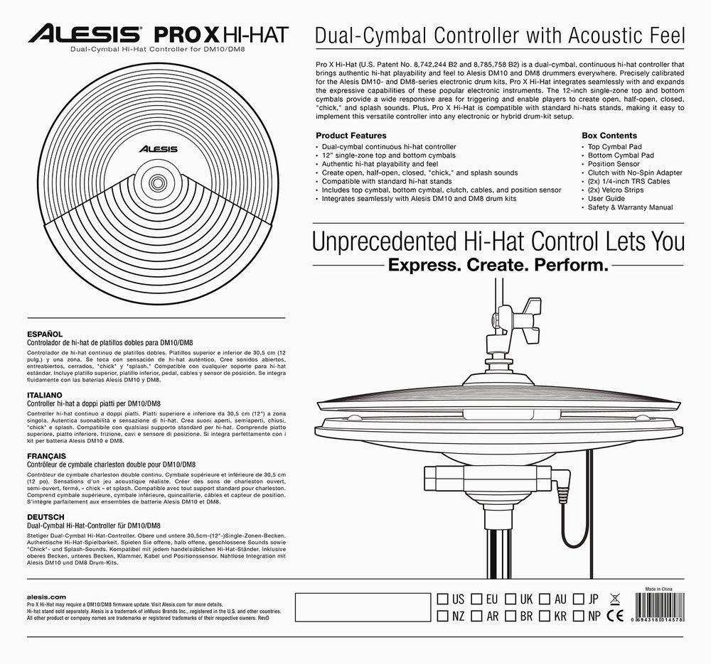 Alesis_Pro_X_Hi-Hat_Packaging_Back.jpg