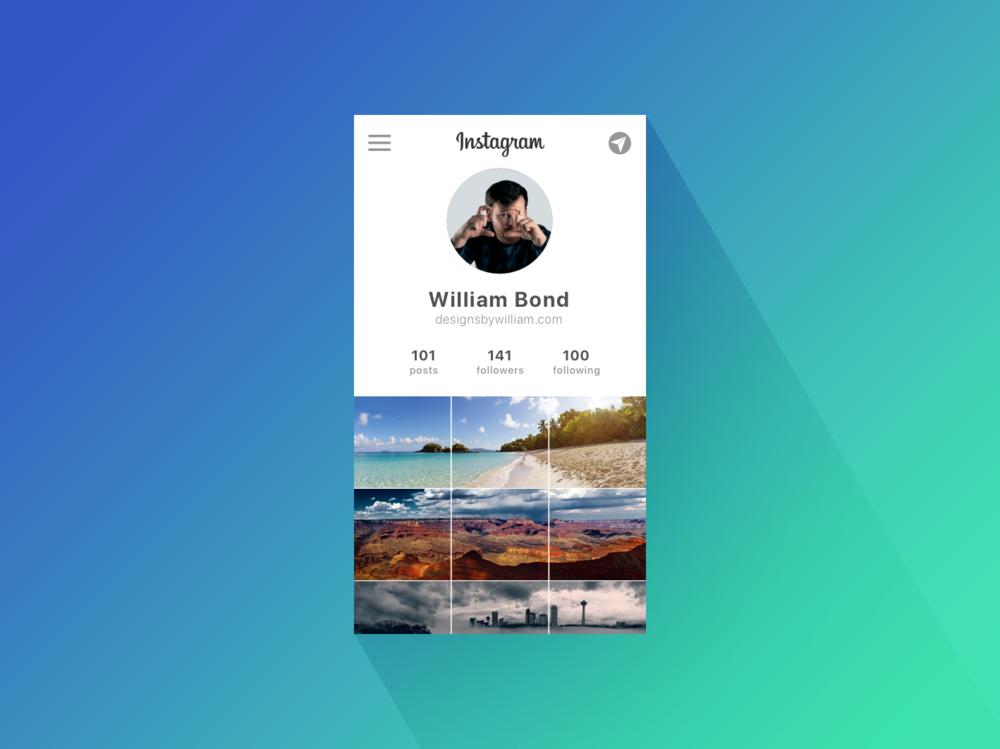 006 — Profile