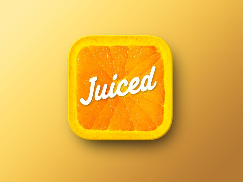 005 — App Icon