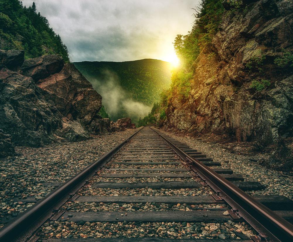 NH_TrainTracks.jpg