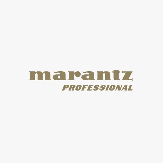 Client-Logo-Marantz-Professional.png