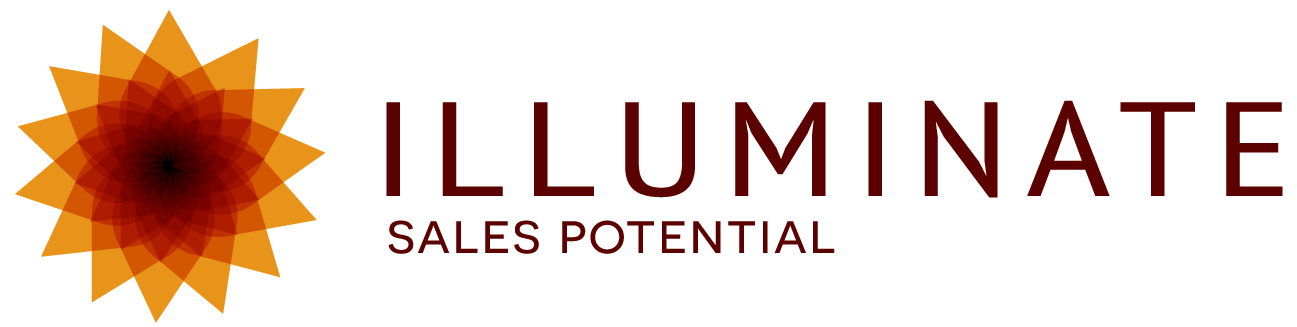 Illuminate Sales Potential