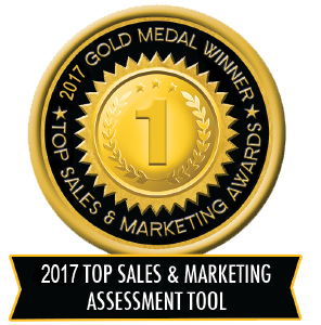 2017 Top Sales Award.png