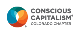 CC_ColoradoChapter Logo.png