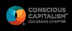 CC_ColoradoChapter Logo.png