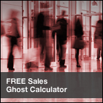 SalesGhostCalculator.jpg