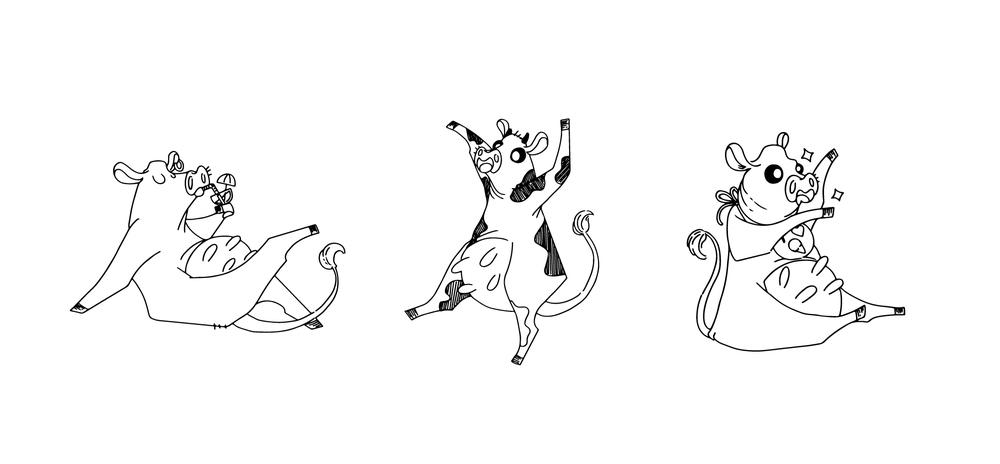 3 cows-01.jpg