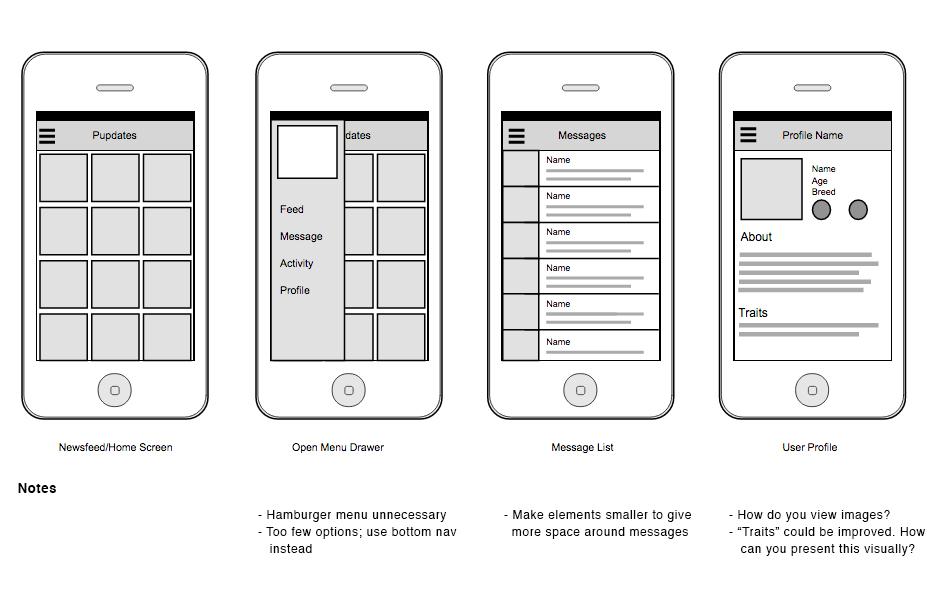 Iteration 1.jpg