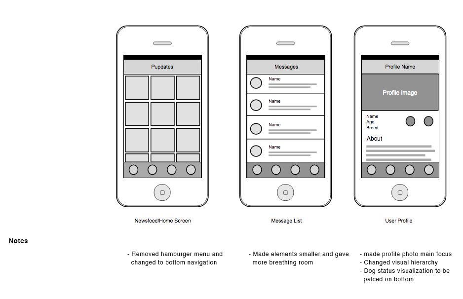 iteration 2.jpg