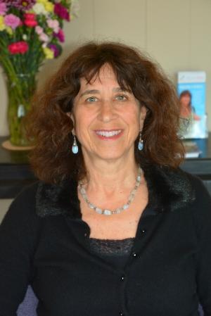 Wendy Pomerantz, PA-c