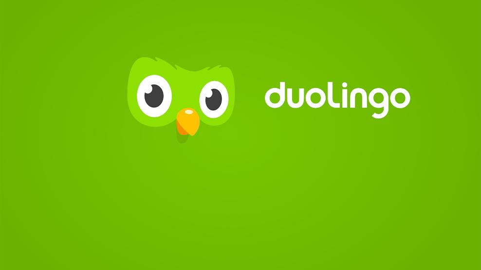 Duolingo - Practice foreign languages!