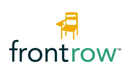 FrontRow - Become a math wizard!