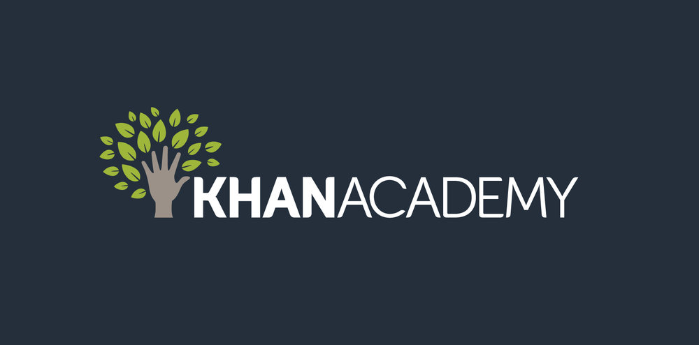 Khan Academy - Master any subject you desire!