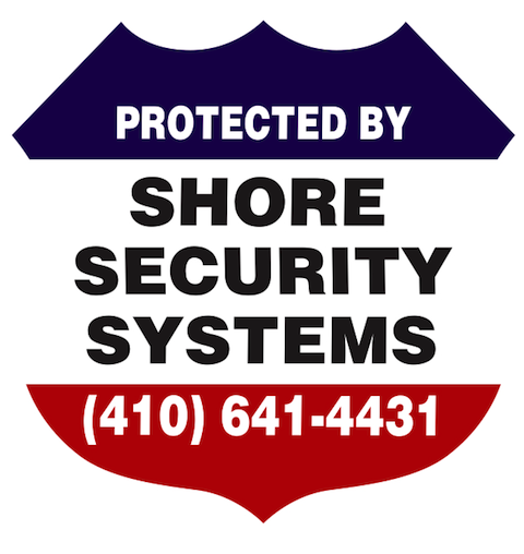 SHORE SECURITY SYSTEMS
