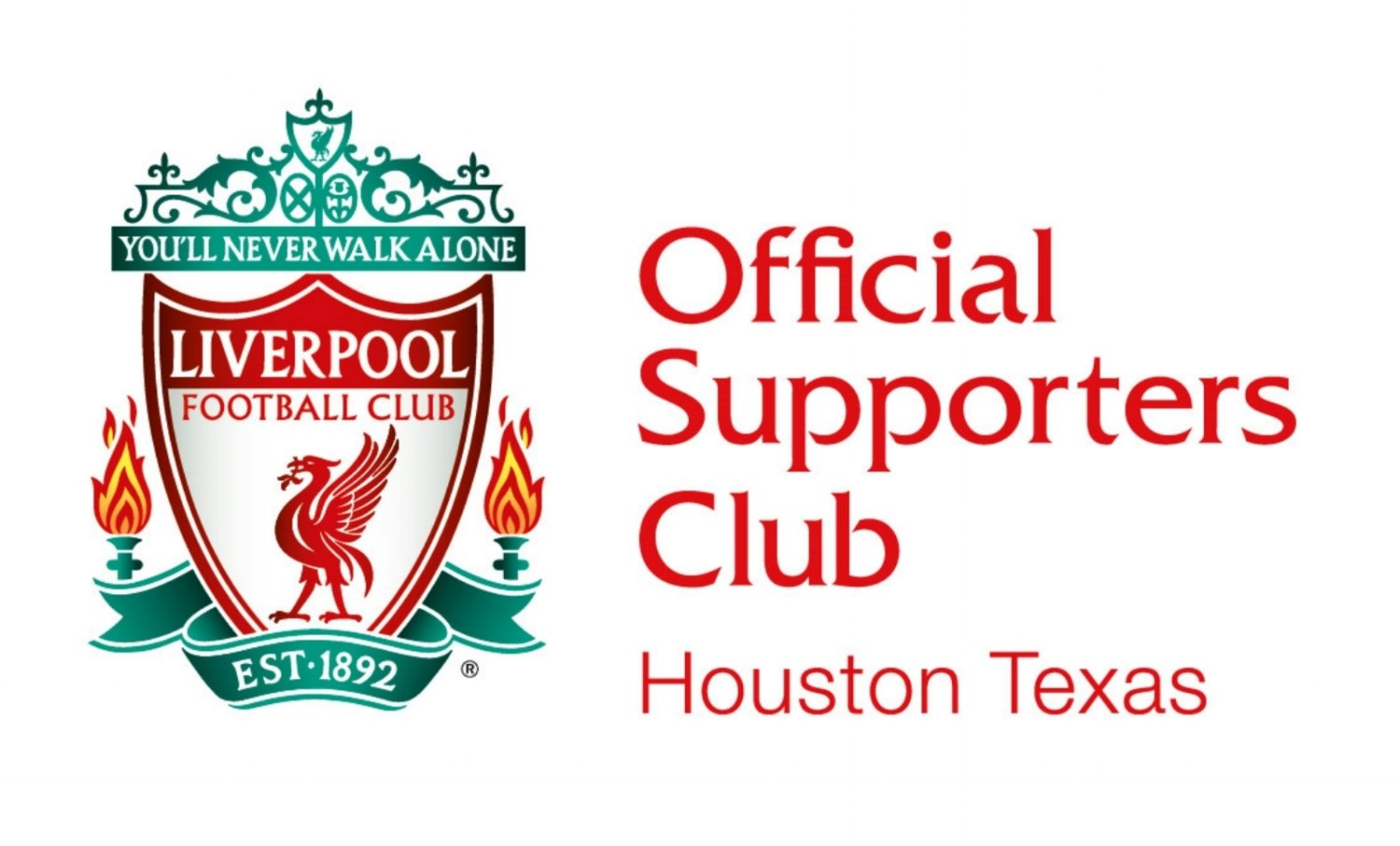 LFC Official Supporters Club of Houston