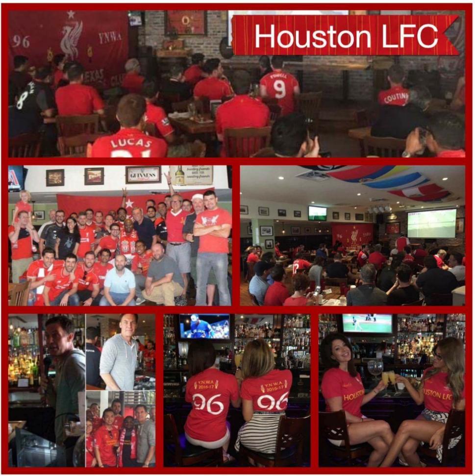 HoustonLFC1.PNG
