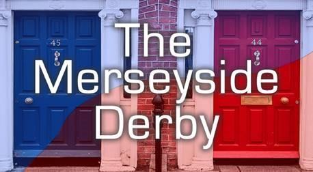 Derby.jpg