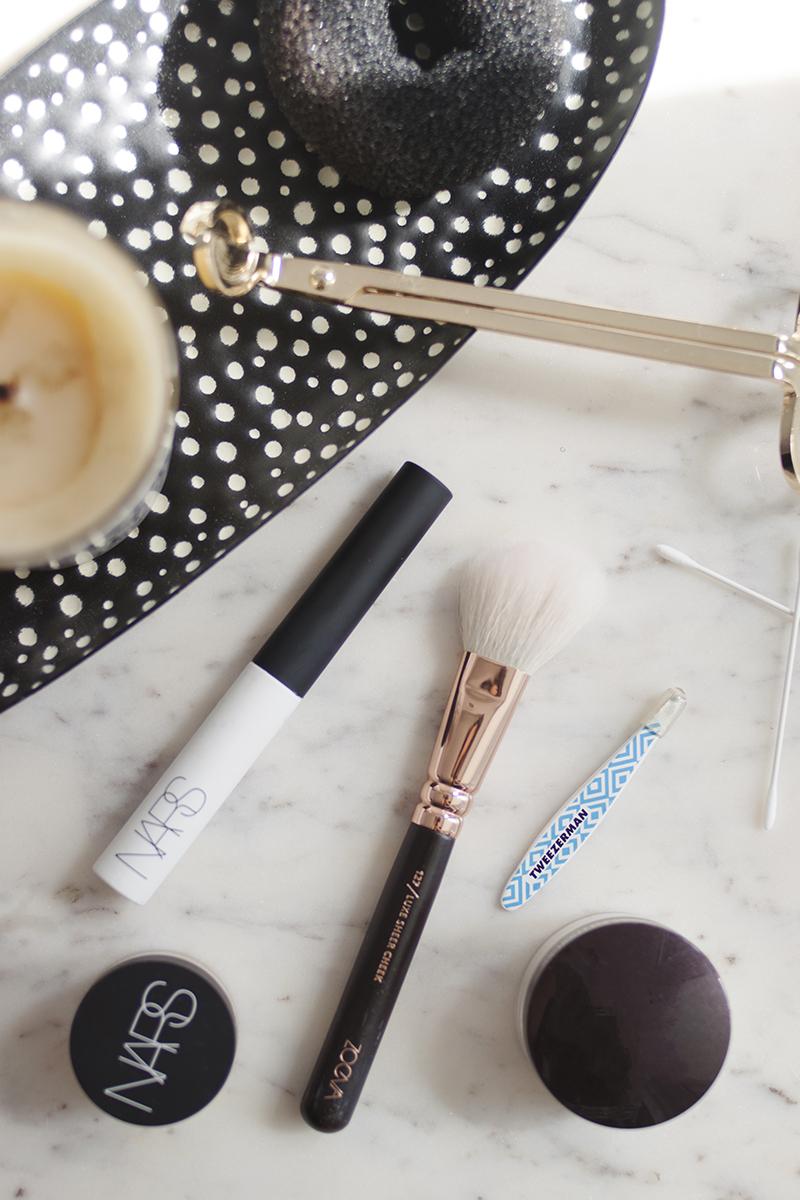 My 14 Best Beauty Tips  |  LITTLE HENRY LEE