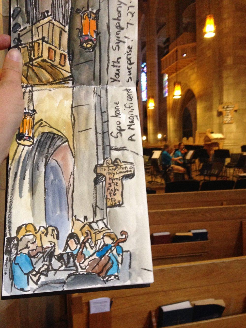 St. John Concert.JPG