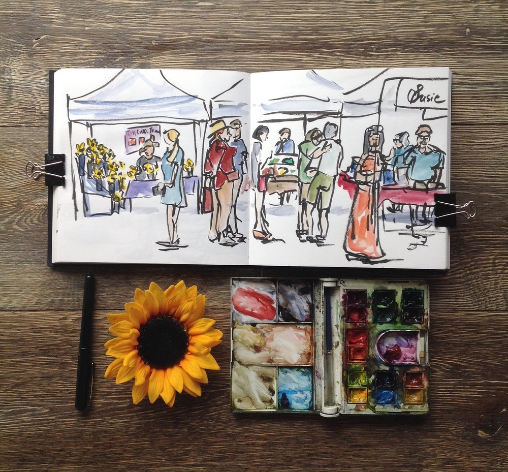 Kendall Yards Market sketch.jpg