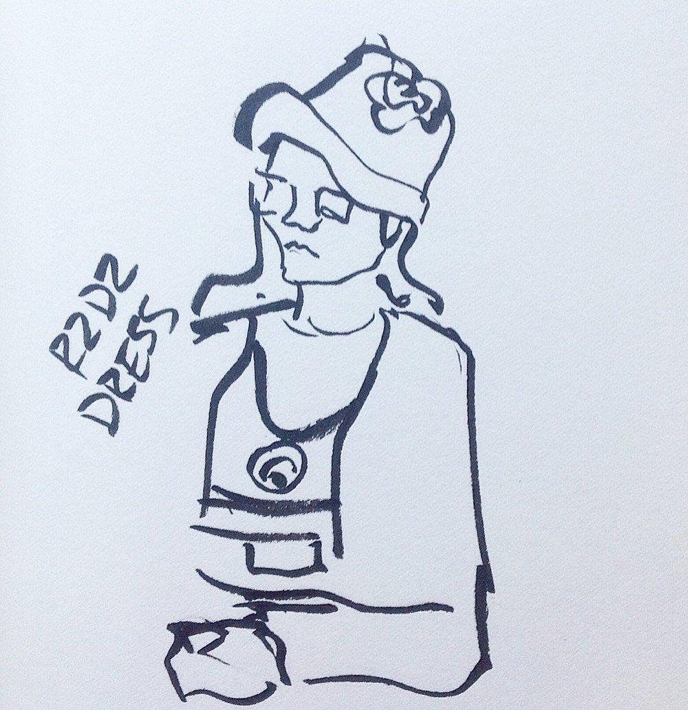 girlpoet2