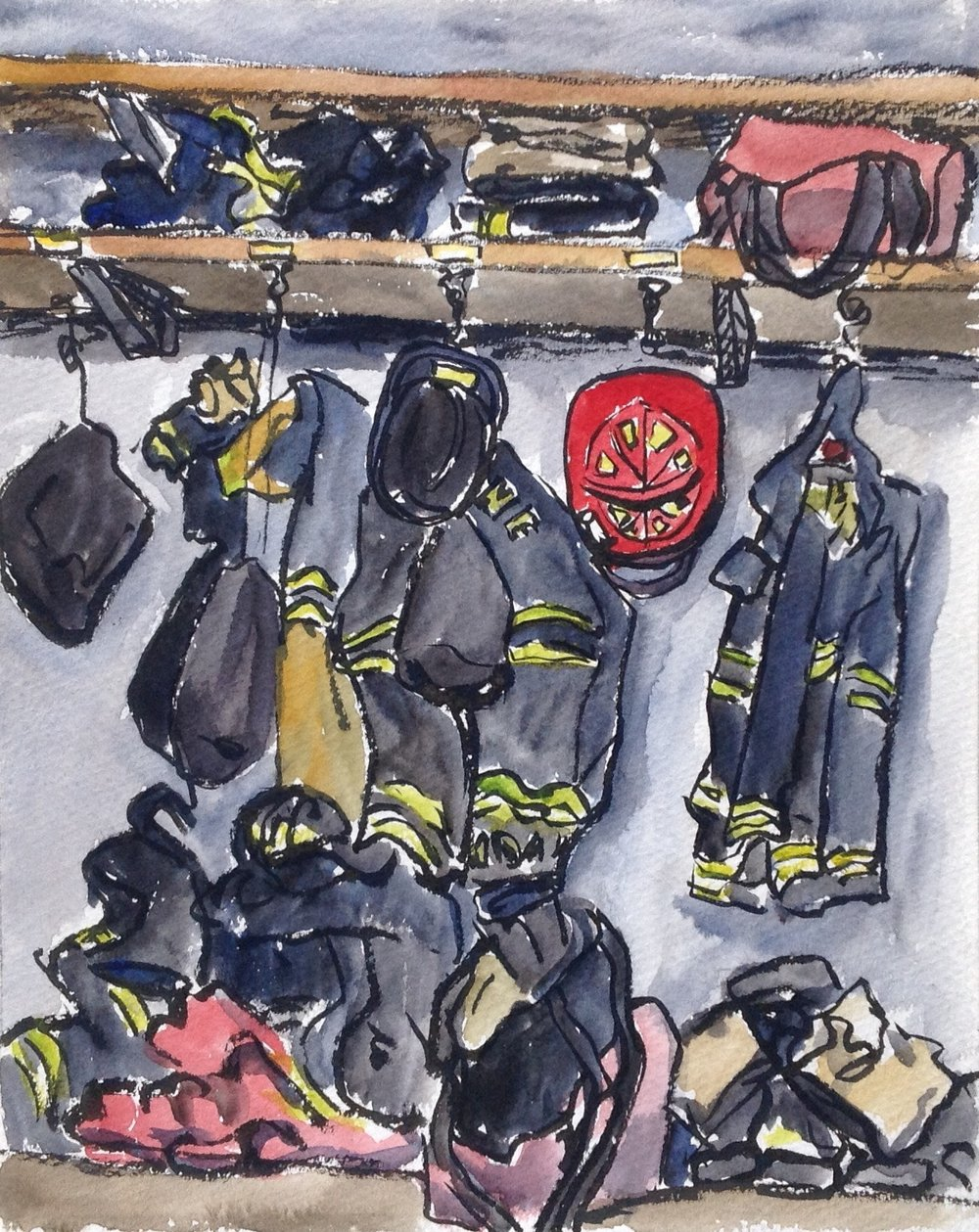 Firefighter Jackets.jpg