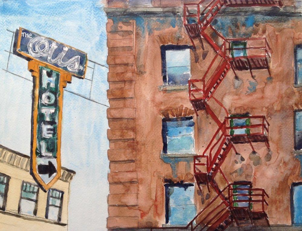 painting_HotelOtisComplete.jpg