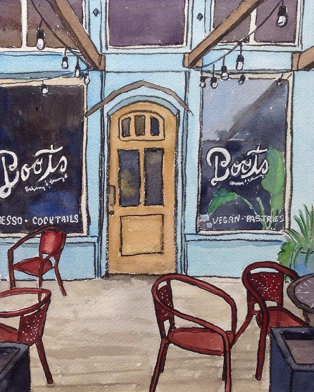 painting_Boots_Bakery_300dpi.JPG