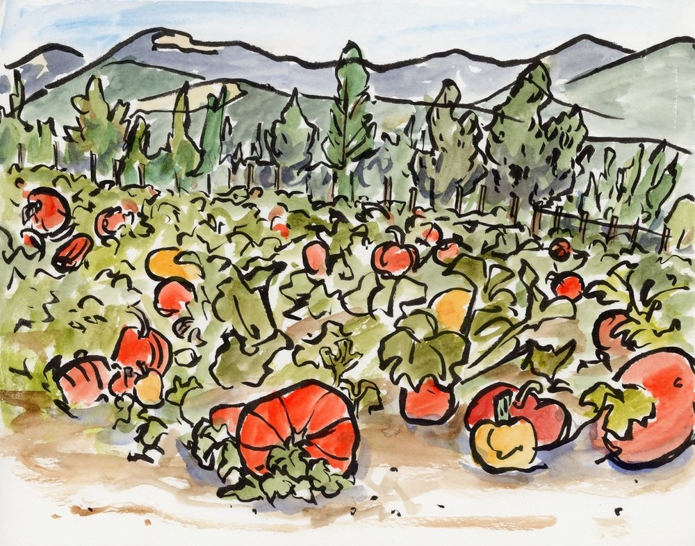 painting_Evening_at_the_Pumpkin_Patch_300dpi_smaller.jpg